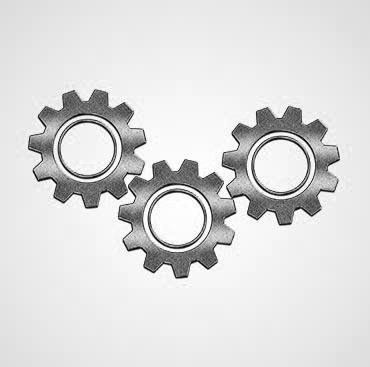MATS-Gears01